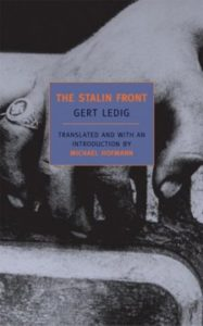 stalin-front