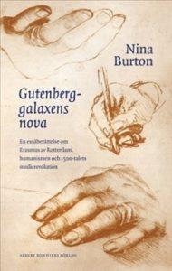 Gutenbergnova