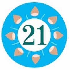 Hedengrans julkalender! Lucka 21