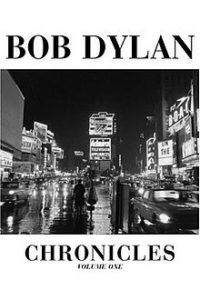 bob_dylan_chronicles_volume_1