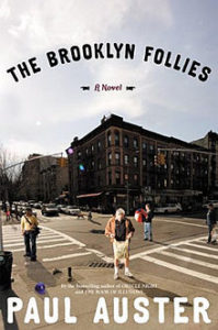 the_brooklyn_follies_bookcover