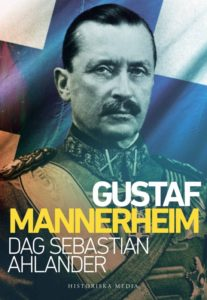 gustaf-mannerheim
