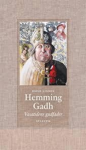 hemming-gahd