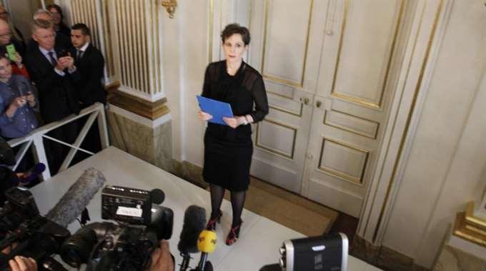 Vem får Nobelpriset i litteratur 2016? Vadslagningsbyrån Ladbrokes 10 i topp ser ut som följer