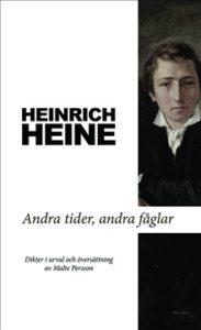 heinrich-heine