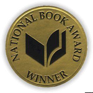 o-national-book-award-2012-facebook