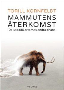 Boken är utgiven av bokförlaget Fri Tanke.