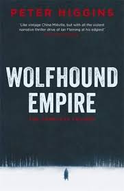 wolfhound-empire