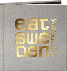 9) EAT Sweden Stockholm 2017