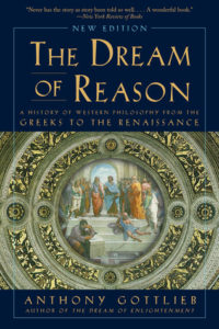 dream-of-reason