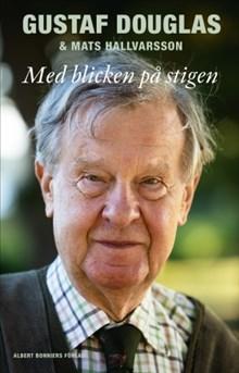 Gustaf Douglas 24 januari kl. 17.30