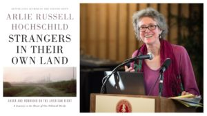 arlie-hochschild-strangers-in-their-own-land
