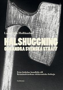 21/3 kl. 17.30 Lars-Erik Holländer