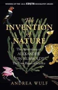 invention-of-nature