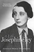 Biografi om Josephine Tey