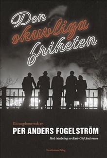 Per Anders Fogelströms ungdomsverk