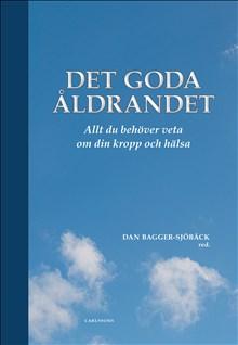 Dan Bagger-Sjöbäck 15/3 kl. 17.30