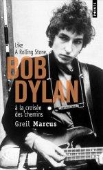 Bob Dylan à la croisée des chemins…