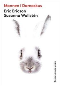 Torsdag 6/4 kl. 17.30 Eric Ericson och Susanna Wallstén