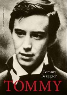 Thommy Berggren är klar med sin självbiografi…