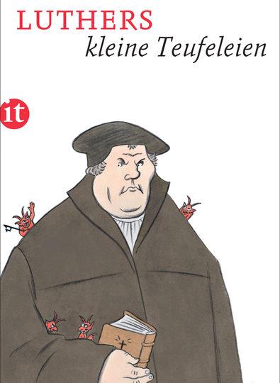 Tio i topp. Skön- och facklitteratur på tyska