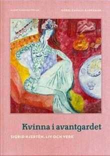 Sigrid Hjertén/Larsson & Lerin