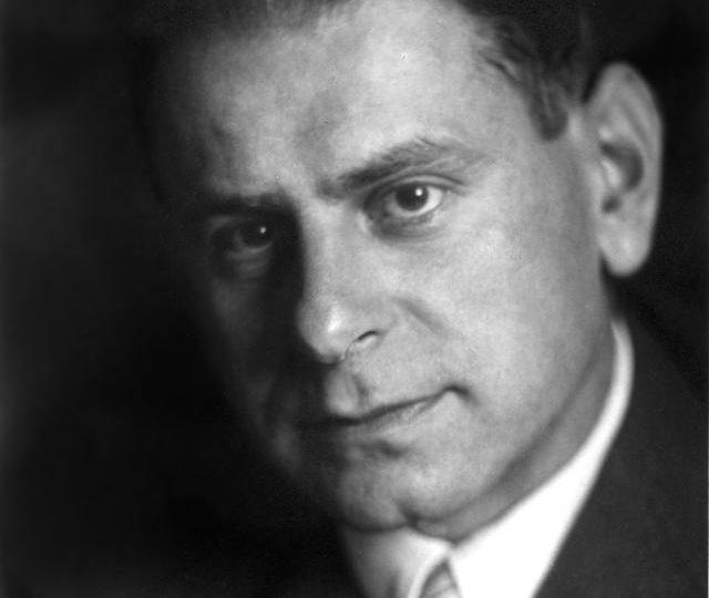 Karl Popper: Det öppna samhället och dess fiender