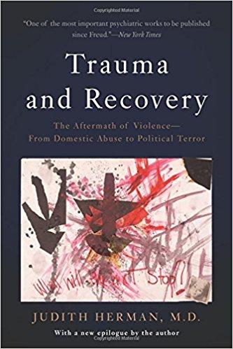 5 i topp. Böcker om psykologi (på engelska)