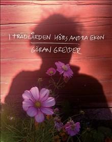 10 i topp/Trädgårdsböcker