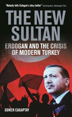 Krisen i Turkiet…