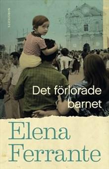 När kommer Elena Ferrantes fyra?