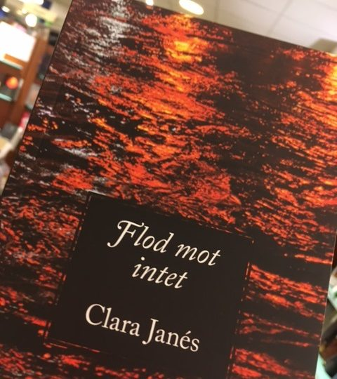 """Den spanska litteraturens """"gran dama""""…"""