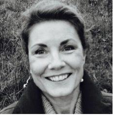 Anette Björk Swensson