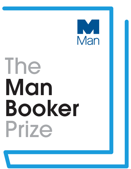 Man Booker Prize Shortlist 2017