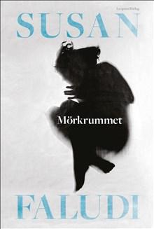 Mörkrummet av Susan Faludi – nu i pocket på svenska