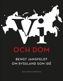 5 i topp. Historia på svenska