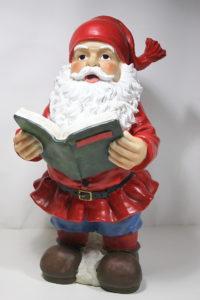 Hjälp! Vad ska jag läsa i jul? Lugn, Hedengrens insatta personal föreslår följande titlar