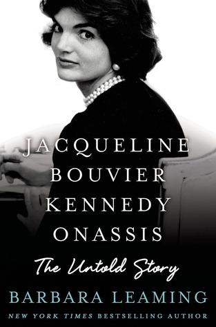 Tio i topp. Biografier på engelska