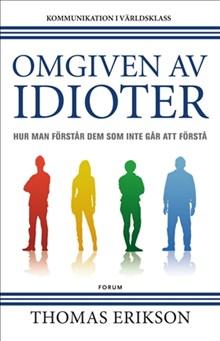 Pockettoppen. Facklitteratur på svenska