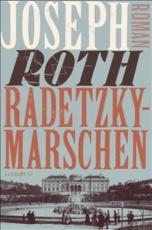 Vilka romaner på svenska (ej i pocket) går bäst på Hedengrens just nu?