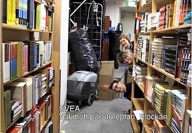Hedengrens officiella REAsång 2018 är här!
