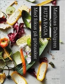 Tio i topp. Böcker om mat och vin