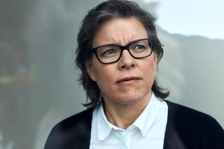 Foto Henric Lindsten/Polaris