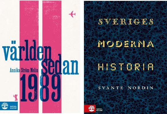 Tisdag 15/10 kl.17.00 Nordin & Ström Melin