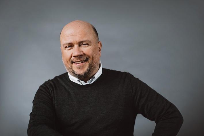 Torsdag 23/1 kl 17.30 Torbjörn Elensky