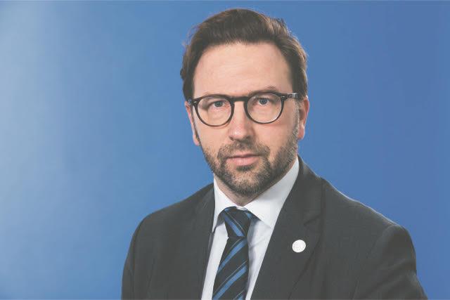 Tisdag 17/3 kl. 17.30 Fredrik Malm OBS INSTÄLLT!