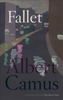 Albert Camus: Fallet